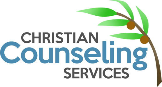 Christian Counseling Services